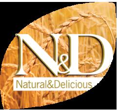 FARMINA - N&D Low Ancestral Grain