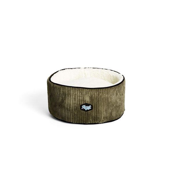 Cama Bamboo