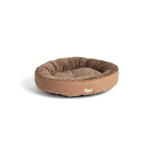 Cama Mountain Donut