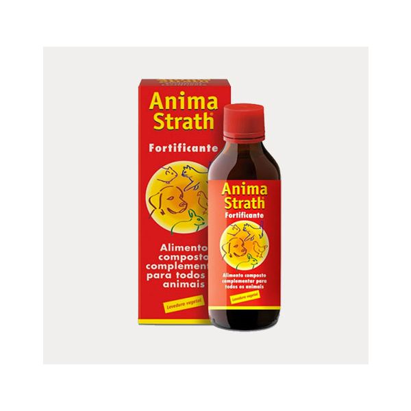 Anima - Strath 250 ml