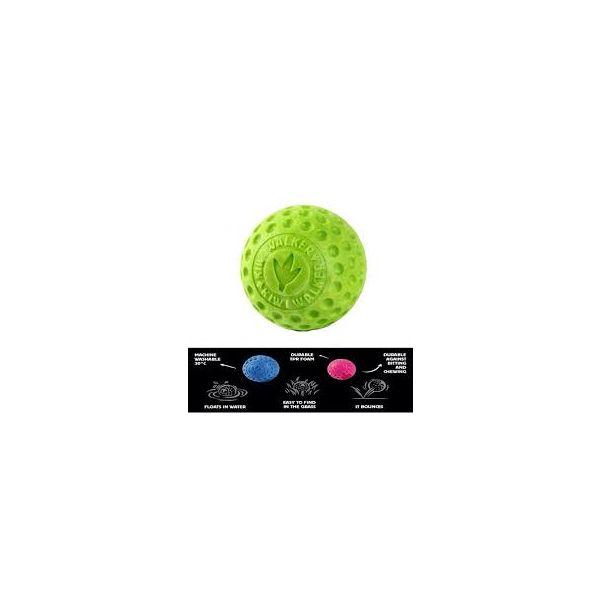 Let`s Play Ball Maxi