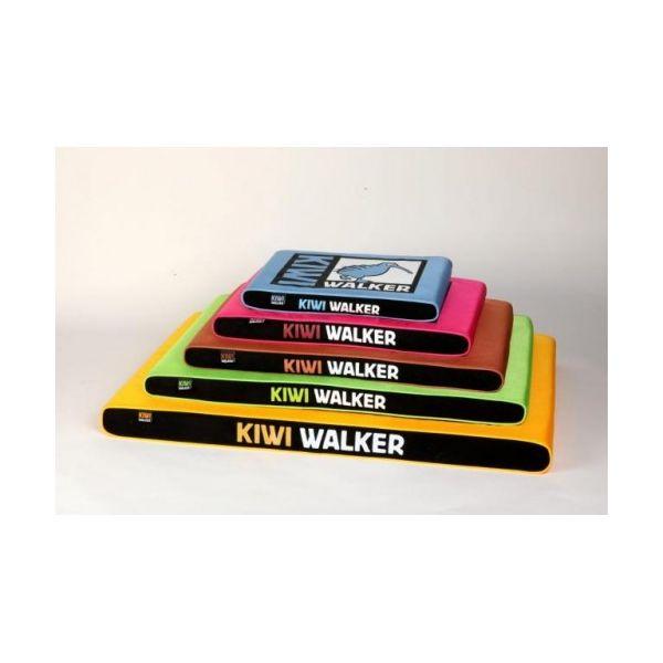 KIWI WALKER PET-BED