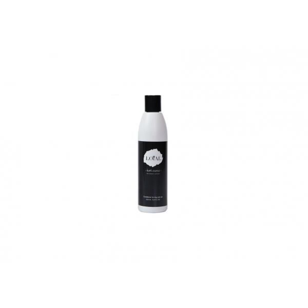 Creme Condicionador LOIAL - bath essence 250ml