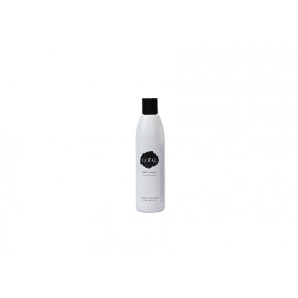 Champô LOIAL - bath essence - 15ml