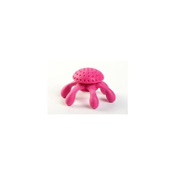 Let`s Play Octopus Maxi