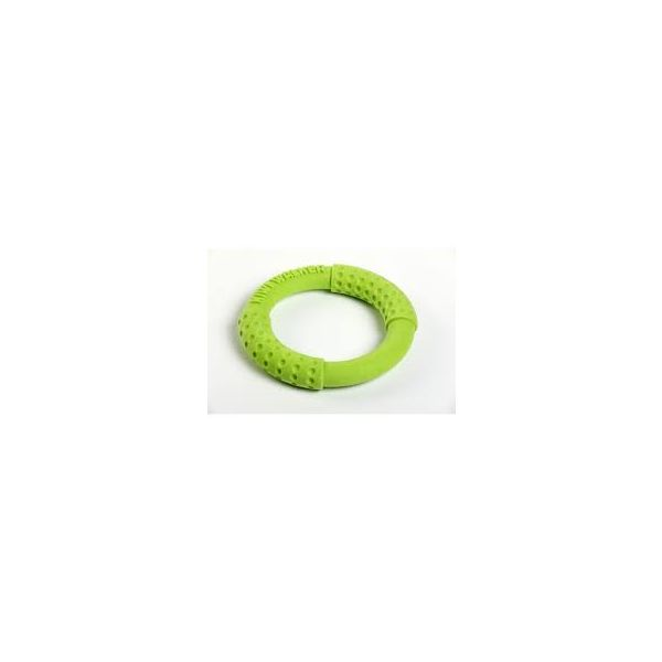 Let`s Play Ring Mini