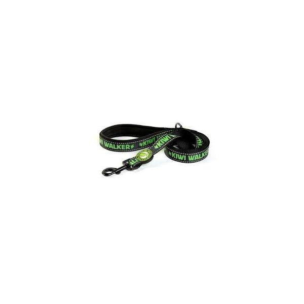 Kiwi Walker Leash Green M - 20mm - 140cm