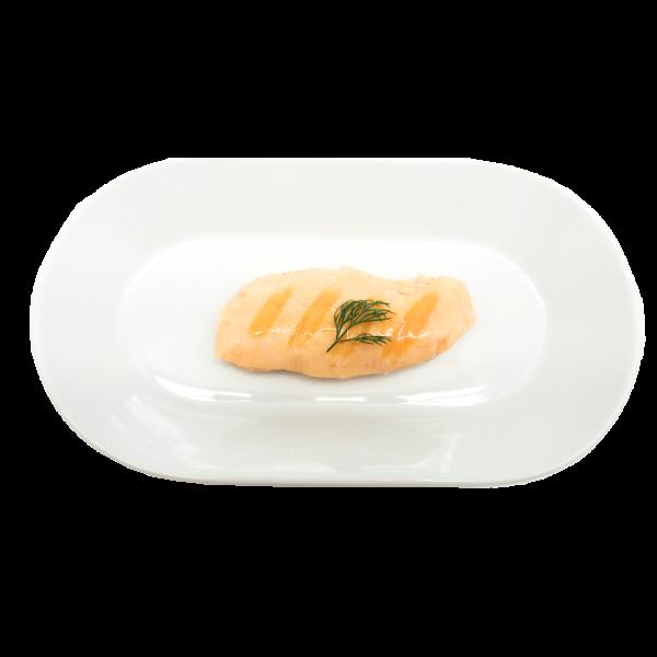 KITCAT FILLETFRESH TUNA & SMOKED FISH