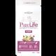 Flatazor Pure Life PUPPY 2kg