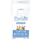 Flatazor Pure Life Medium 2kg