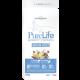 Flatazor Pure Life Medium Adult 12kg