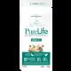 Flatazor Pure Life ADULT 7+ 2kg