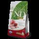 N&D Grain Free Prime Chicken & Pomegranate Kitten FELINE-10Kg