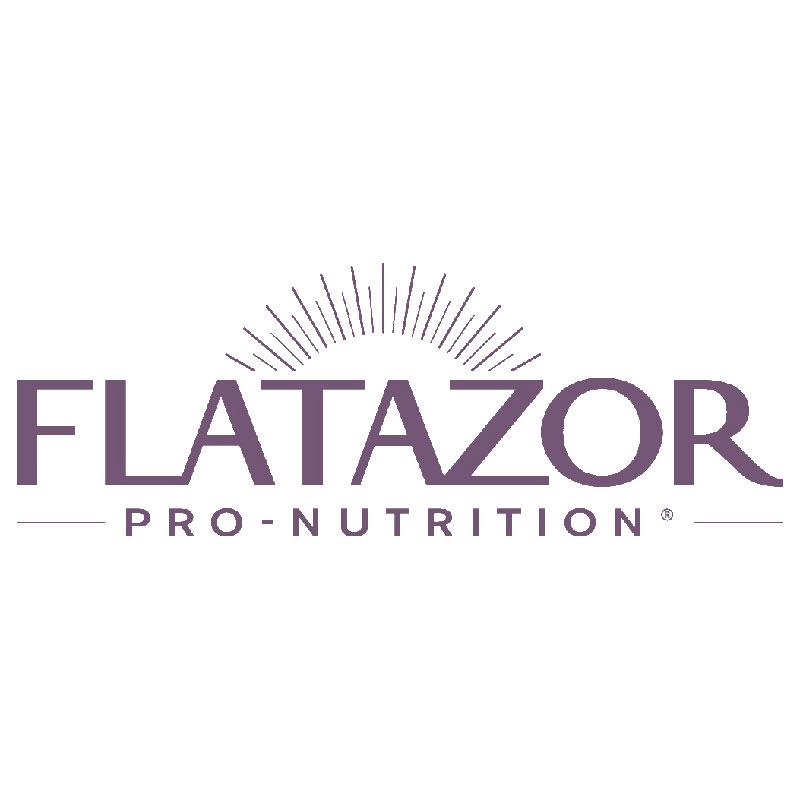 Flatazor