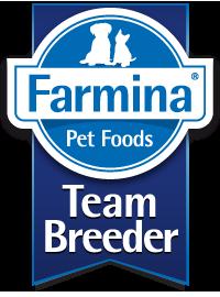 Team Breeder Canine