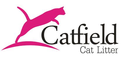 Cat Field