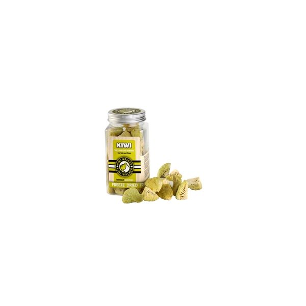 Kiwi Walker - Freeze Dried Snack Kiwi (30g)