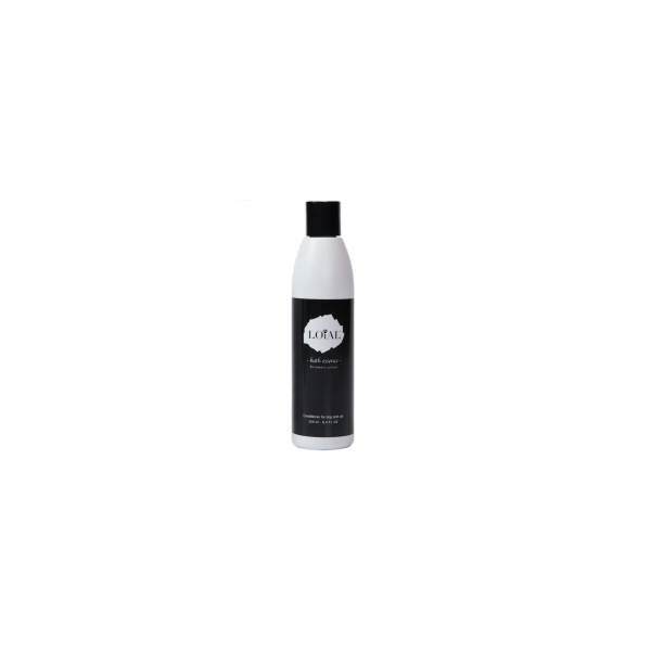 Champô LOIAL - bath essence 250ml