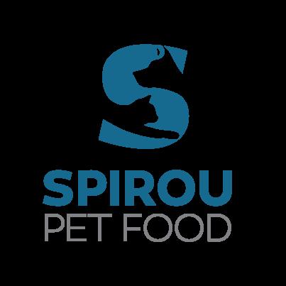Spirou Pet Food